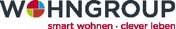 Wohngroup.de